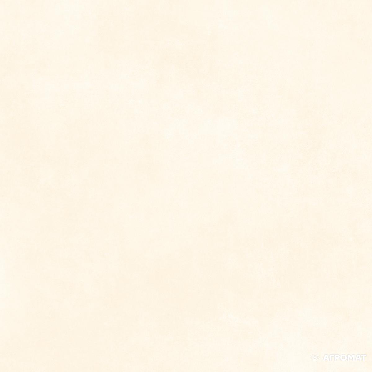 Напольная плитка Keratile Westport G. BEIGE арт.(376463)