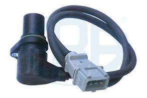 Датчик положения коленчатого вала (датчик импульсов) AUDI A4, AUDI A6, VW PASSAT 550504A ERA