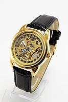 c3fe44a26df8 Механические часы Tissot в Украине. Сравнить цены, купить ...