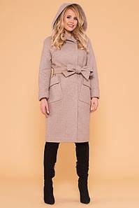 "Modus Пальто зима ""Анджи 5501"""