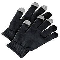 """Сенсорные перчатки зимние """"Touch Gloves"""""""