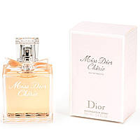 Christian Dior Miss Dior Cherie edt 50ml (лиц.)