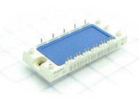 Транзисторный IGBT модуль BSM50GD120DN2