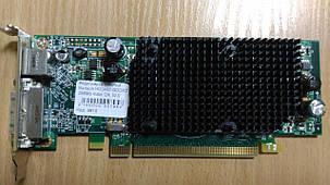 Видеокарта ATI Radeon HD 2400 256MB Low Profile, фото 2