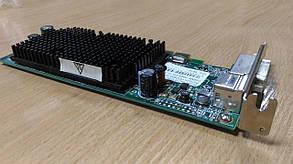 Видеокарта ATI Radeon HD 2400 256MB Low Profile, фото 3