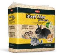 PADOVAN Wood chips apple 1 кг  - Гигиенический наполнитель