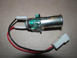 Корпус с термостатом прикуривателя ГАЗ 3302 в сб. (ГАЗ). 11.3725.100-01