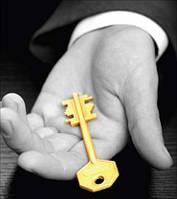 "Организация бизнеса ""под ключ"" от идеи до готового бизнеса"