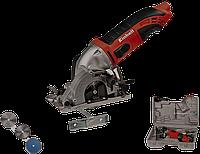 Пила универсальная Einhell TC-CS 860 Kit
