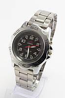 Купить Мужские наручные часы Adidas (код: 15592)