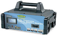 Пускозарядное устройство Ring RECB320 12В, 3/20А, пуск 80А