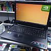 "Ноутбук Lenovo 15.6"" Celeron N3050/1.6 Ghz/4/500/Nvidia GeForce 920MX"