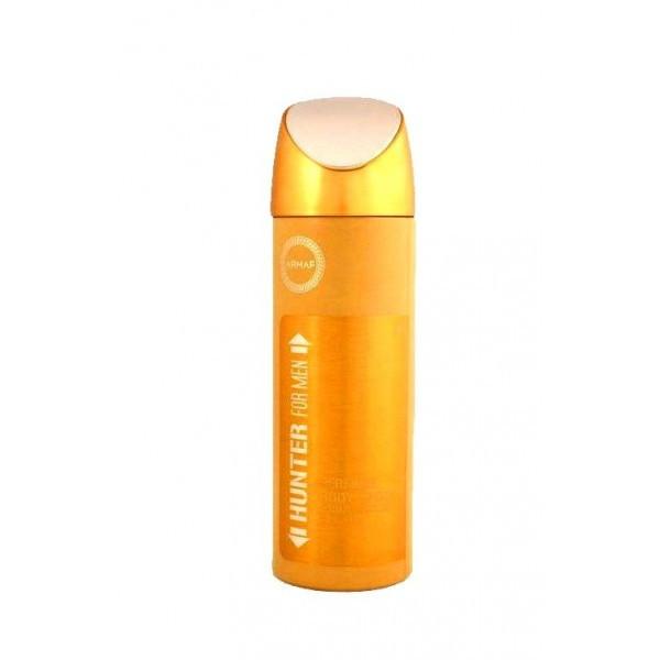 Vanity Femme Hunter for men Body Spray 200 ml