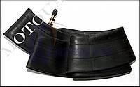 Камера 110/120/130-16 (Naidun butyl,синяя наклейка) LTK