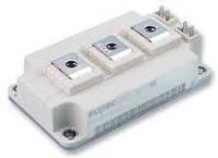 Транзисторный IGBT модуль BSM300GB120DLC