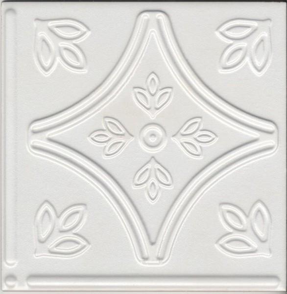 Плитка Aparici Eternity GREY ZEN арт.(376172)