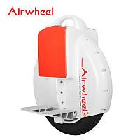 Электрическое Моноколесо Airwheel X3-170WH/WHITE