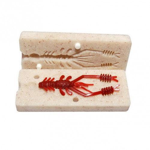 Форма Ring Shrimp