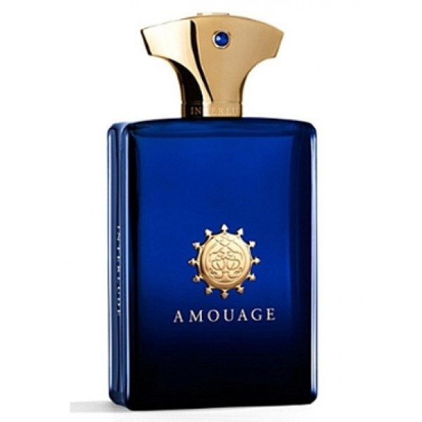 Amouage Interlude Man edp 100ml Tester