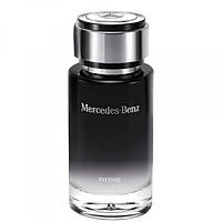 Mercedes-Benz For Men Intense edt 100ml (лиц.)