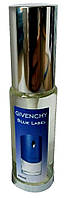 Givenchy Blue Label - Travel Perfume 30ml