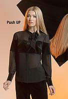 Женская блуза Аркес от Леся Украинка, фото 1
