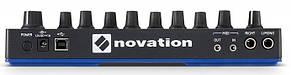 Грувбокс Novation CIRCUIT, фото 2