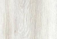 Ламинат Kastamonu Floorpan Emerald Дуб Орландо EMR33CV-557