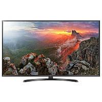Телевизор LG 50UK6470, фото 1