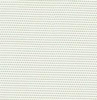 Ткань ТЛФ-5, полиэфирная арт. 56190
