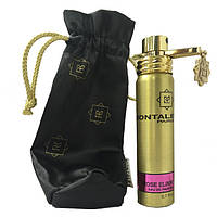 Montale Roses Elixir edp 20ml (лиц.)