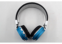 Гарнитура беспроводная Bluetooth наушники JBL 68 Wireless, оголовные