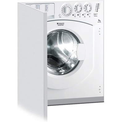 Встраиваемая стиральная машина Hotpoint-Ariston AWM 129 (EU)