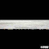 Керамогранит Alaplana Oakland BLANCO арт.(376331), фото 2