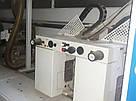 Homag KAL 310 /3 /A3 Optimat б/у кромкооблицовочный станок для производительной поклейки тонкой кромки, фото 6