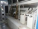 Homag KAL 310 /3 /A3 Optimat б/у кромкооблицовочный станок для производительной поклейки тонкой кромки, фото 2