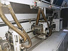 Homag KAL 310 /3 /A3 Optimat б/у кромкооблицовочный станок для производительной поклейки тонкой кромки, фото 7