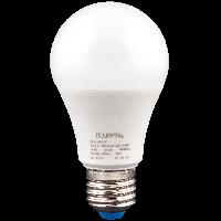 Светодиодная лампа Ilumia 10Вт, цоколь Е27, 4000К (нейтральный белый), 1000Лм (007)