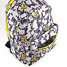 Рюкзак Kite Adventure Time AT18-1001M, фото 8