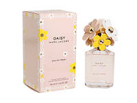 Marc Jacobs Daisy Eau So Fresh edt 75ml (лиц.)