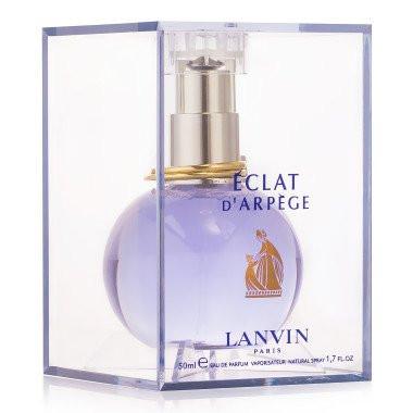Lanvin Eclat D'Arpege edp 50ml (лиц.)