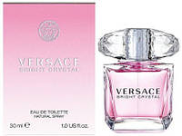 Versace Bright Crystal edt 30 ml (лиц.)