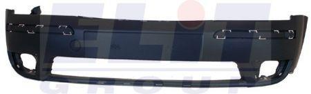 Бампер передний FORD MONDEO III KH2555 901 ELIT