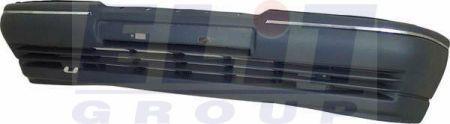 Бампер передний OPEL OMEGA A KH5039 900 ELIT
