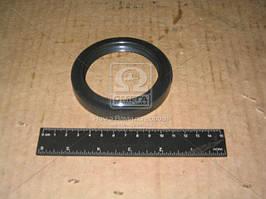 Сальник хвостовика КАМАЗ правого вращения (176) (ВРТ). 864176