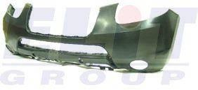 Бампер передний HYUNDAI SANTA FÉ II 3181 900 ELIT