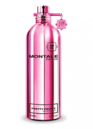 Montale Pretty Fruity edp 100ml Tester