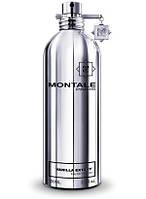 Montale Vanilla Extasy edp 100ml (лиц.)