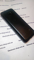 Телефон samsung b360e КОПИЯ  б.у, фото 3