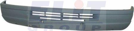Бампер передний MERCEDES-BENZ SPRINTER -00 KH3546 900 ELIT
